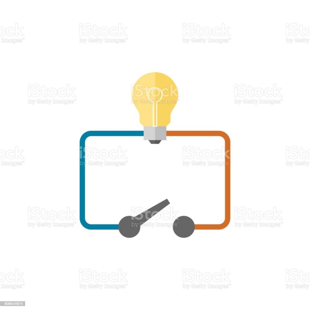 medium resolution of flat icon switch diagram royalty free flat icon switch diagram stock vector art amp