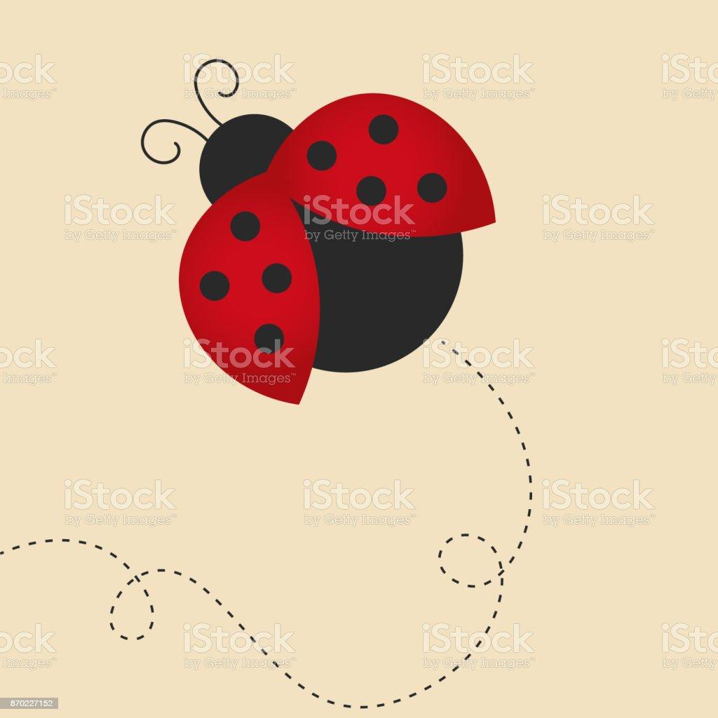 royalty free bugs clip art vector