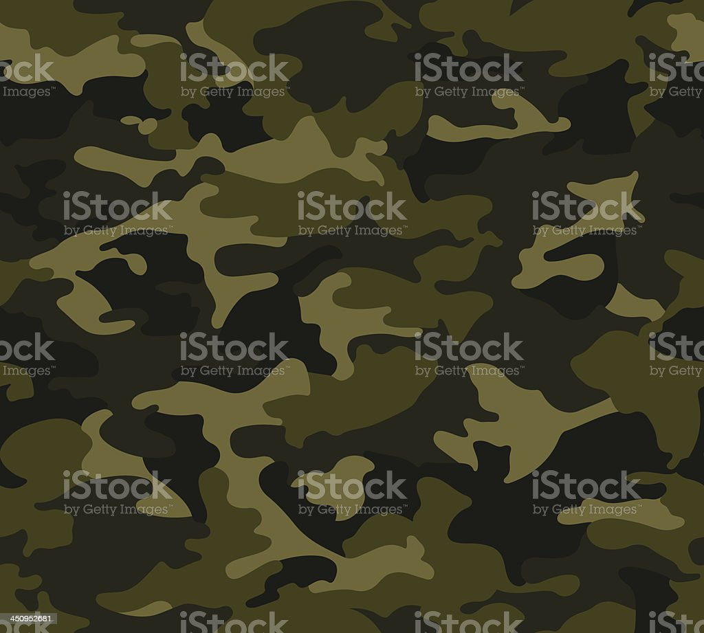 best camouflage illustrations royalty