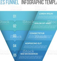 funnel diagram template royalty free funnel diagram template stock vector art amp more images [ 1024 x 788 Pixel ]