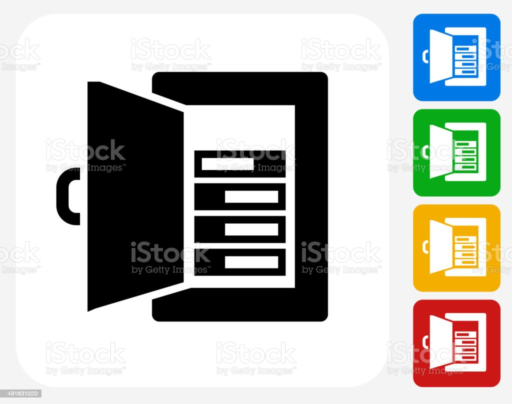 top 60 fuse box clip art vector graphics and illustrations istockfuse amps icon flat graphic [ 1024 x 808 Pixel ]