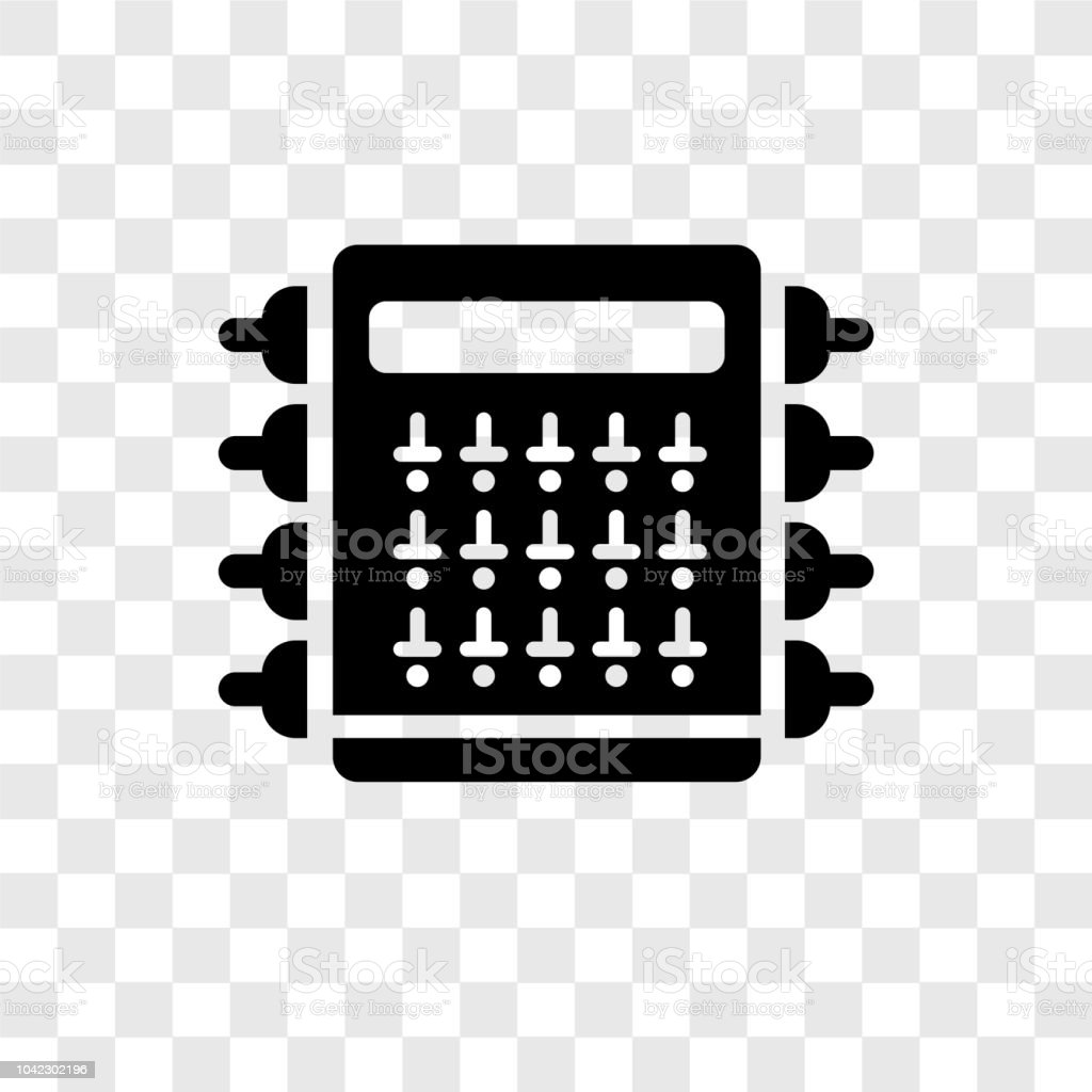 hight resolution of fuse box vector icon isolated on transparent background fuse box transparency logo design royalty