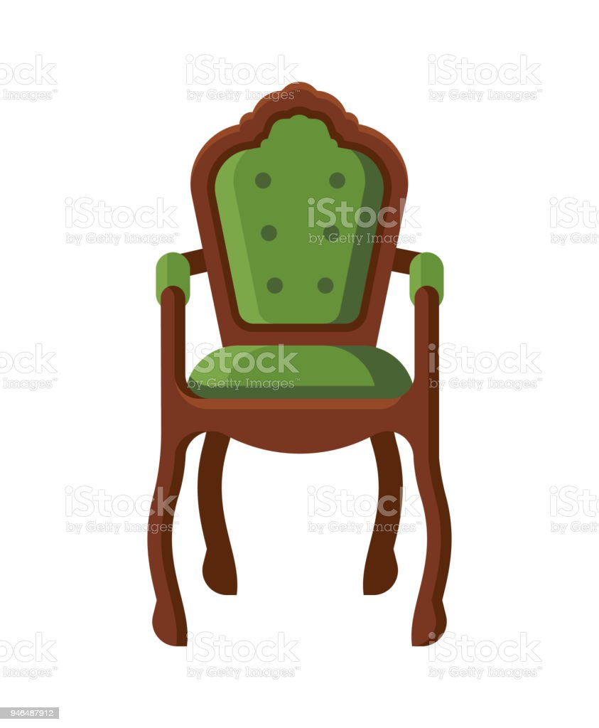 Video Game Chairs Rocking Chair Gambling Gaming Chairs