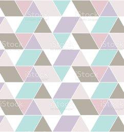 geometry pattern triangle rectangle rhombus trapezoid royalty free geometry pattern triangle [ 1024 x 898 Pixel ]