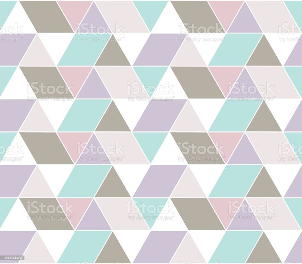 medium resolution of geometry pattern triangle rectangle rhombus trapezoid royalty free geometry pattern triangle