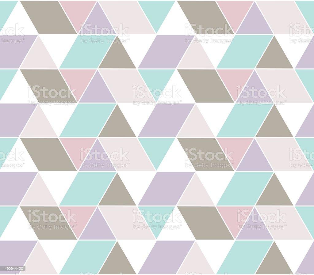 hight resolution of geometry pattern triangle rectangle rhombus trapezoid royalty free geometry pattern triangle