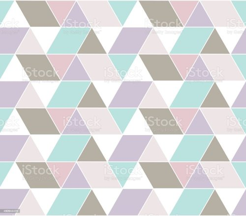 small resolution of geometry pattern triangle rectangle rhombus trapezoid royalty free geometry pattern triangle