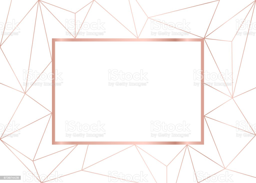 And Backgrounds Border Transparent Love