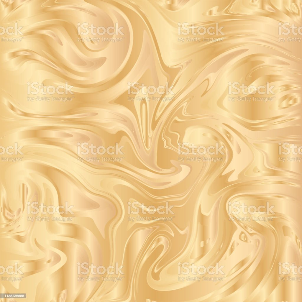 golden background for party invitation web banner birthday wedding business card stock illustration download image now istock