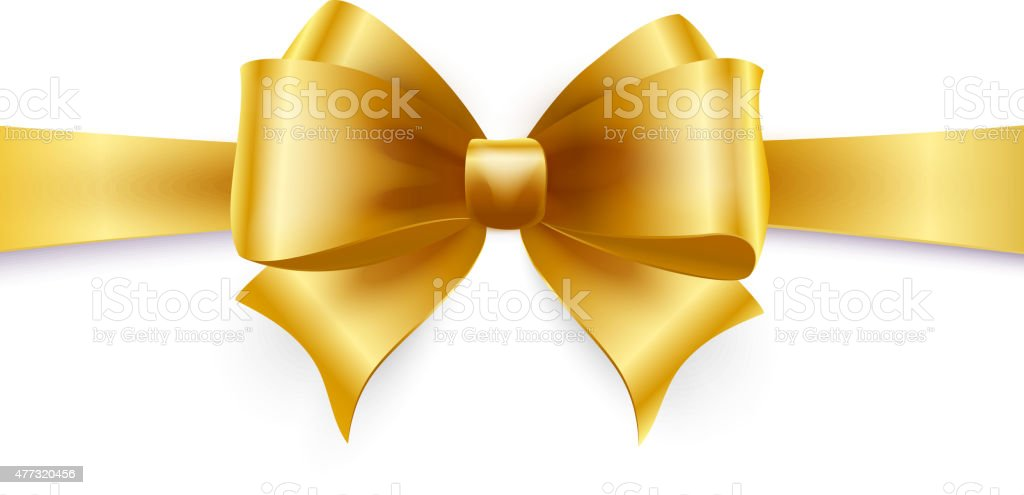 royalty free hair bow clip art