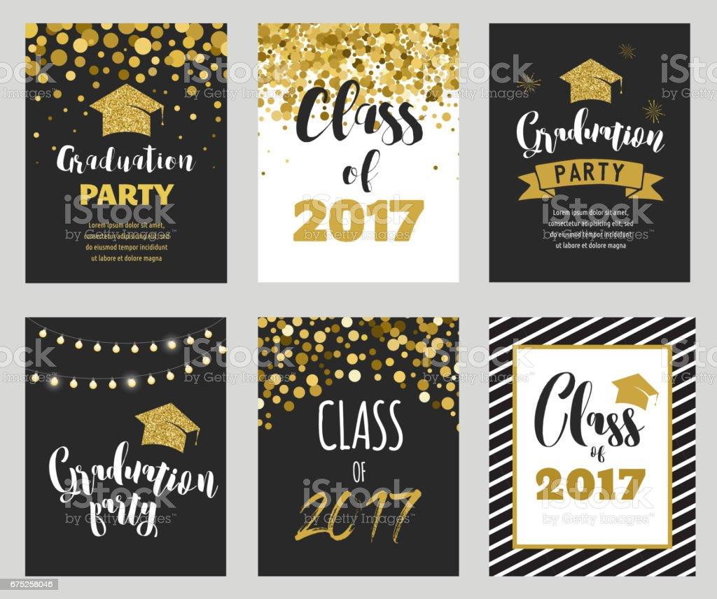 Best Price Graduation Invitations
