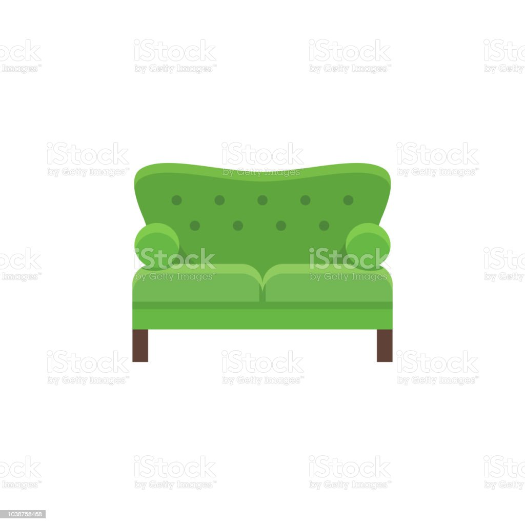 Grunes Sofa Awesome Grnes Wohnzimmer Der Wohntrend