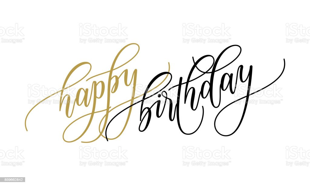 best happy birthday in