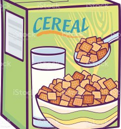 healthy cereal royalty free healthy cereal stock vector art amp more images of bowl [ 846 x 1024 Pixel ]