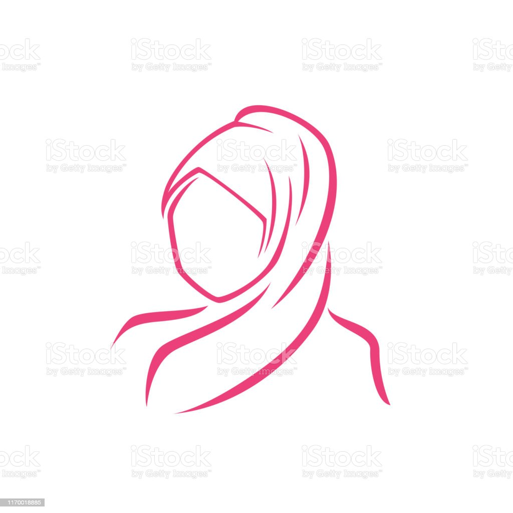 We have 33 images about background laundry including images, pictures, photos, wallpapers, and more. Hijab Icon Isolated On White Background Vector Illustration Stock Illustration Stock Illustration Download Image Now Istock