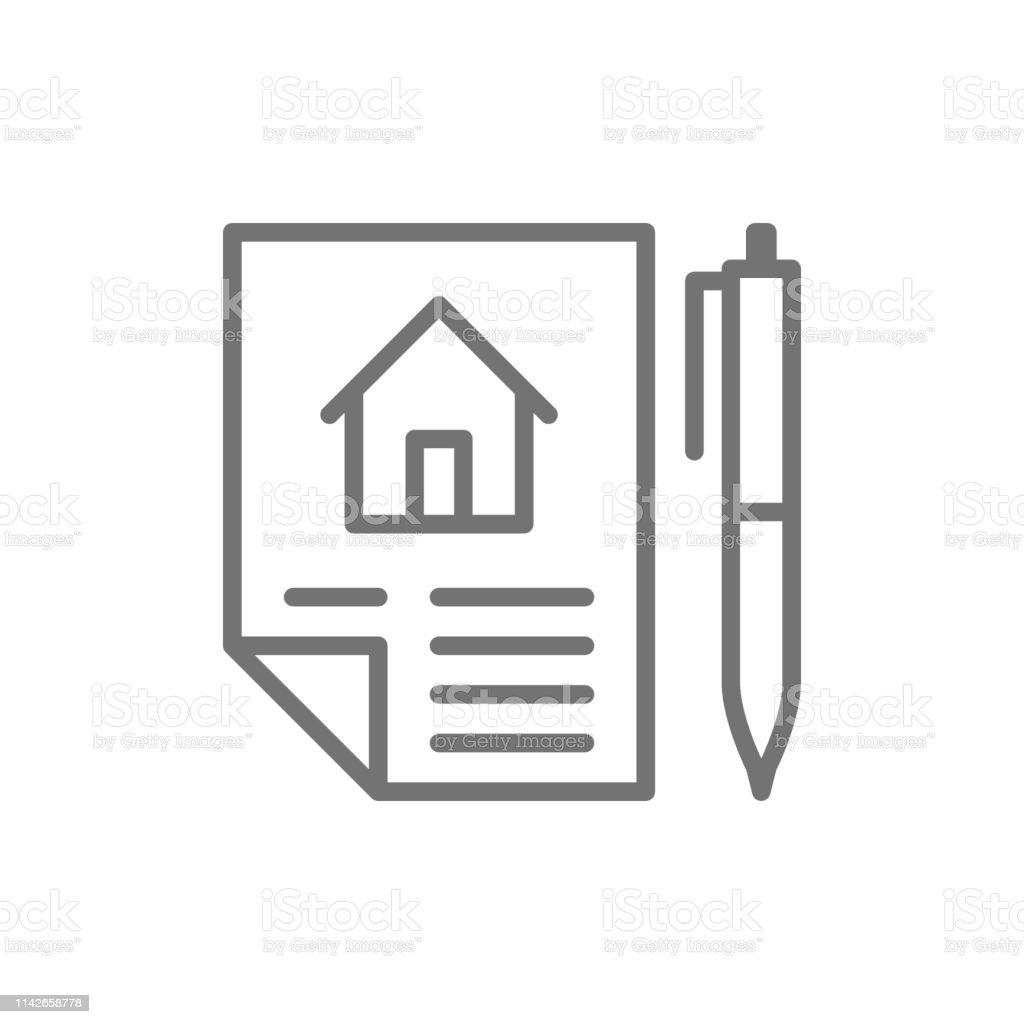 typical gm lease agreement