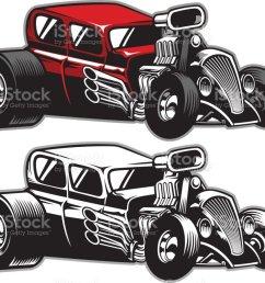 hotrod custom car royalty free hotrod custom car stock vector art amp more images [ 1024 x 901 Pixel ]