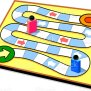 Icon Board Game Stock Illustration Download Image Now