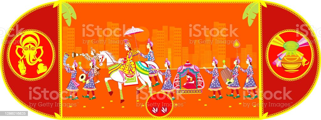 https sq vector me search indian wedding