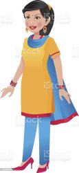 719 Indian Teacher Illustrations Royalty Free Vector Graphics & Clip Art iStock