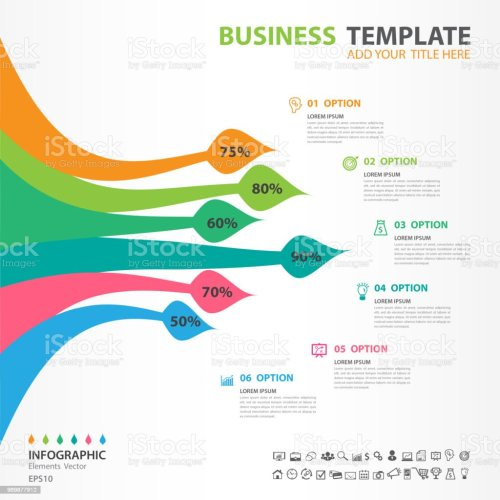 small resolution of banner sign chart data engine flow chart