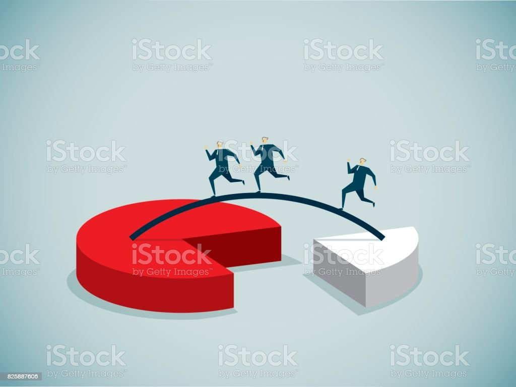 Investment Stock Illustration - Download Image Now - iStock
