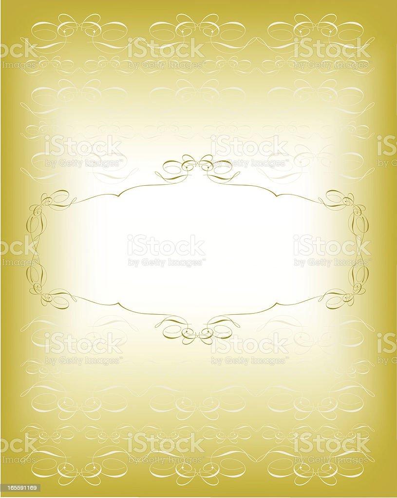 https www istockphoto com vector invitation card background gm165591169 6883588