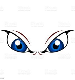 isolated monster eyes royalty free isolated monster eyes stock illustration download image now [ 1024 x 1024 Pixel ]