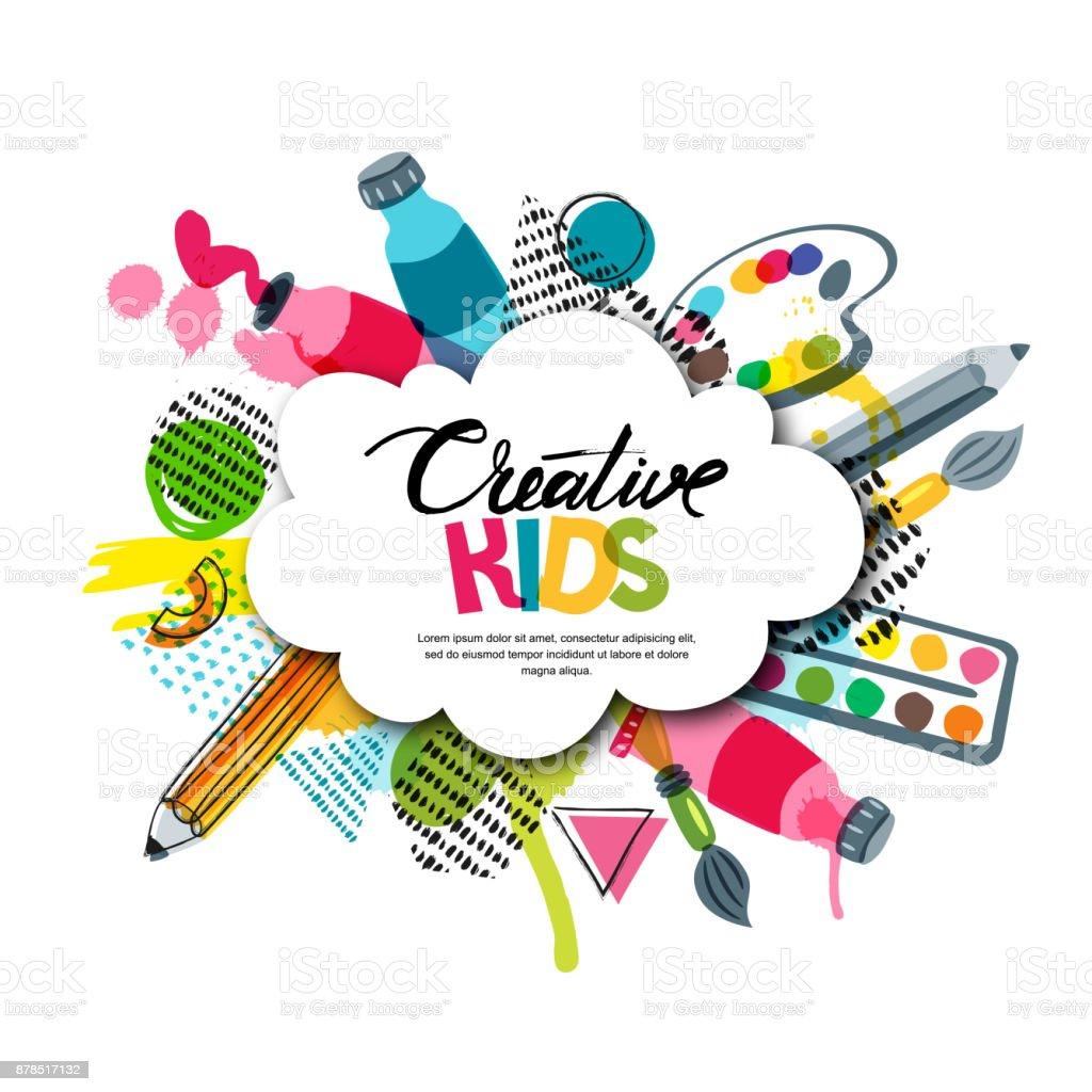 best art and craft