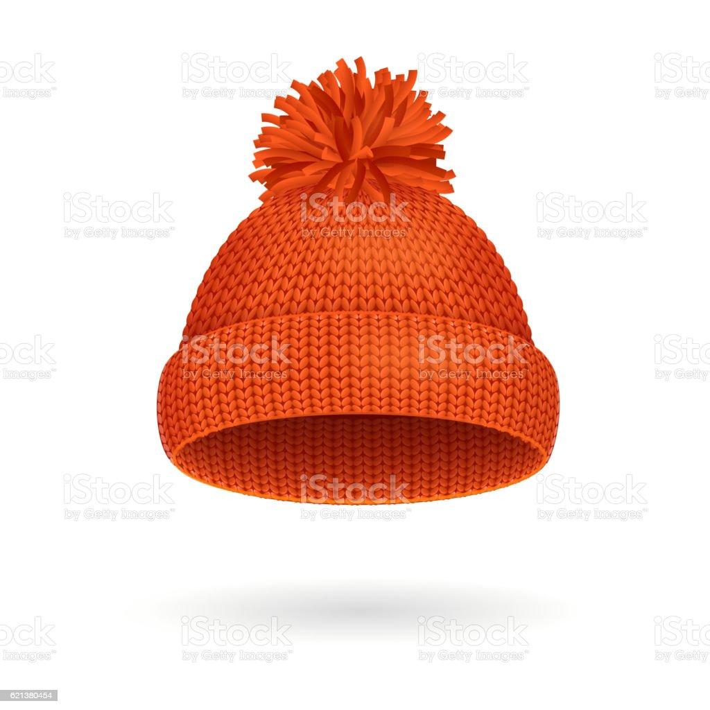 hat in cv photo