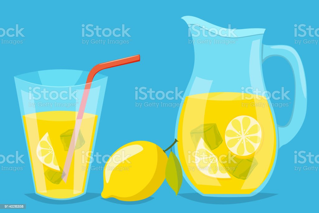 water jug illustrations royalty-free