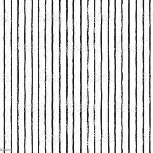 line straight clip vector pattern lines illustrations graphics cartoons vectors