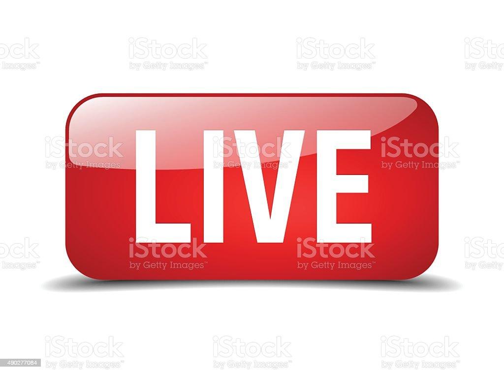live event clip art vector