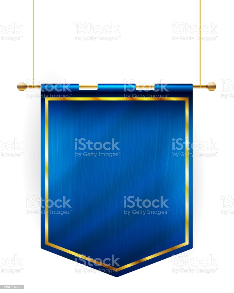 best medieval banners and