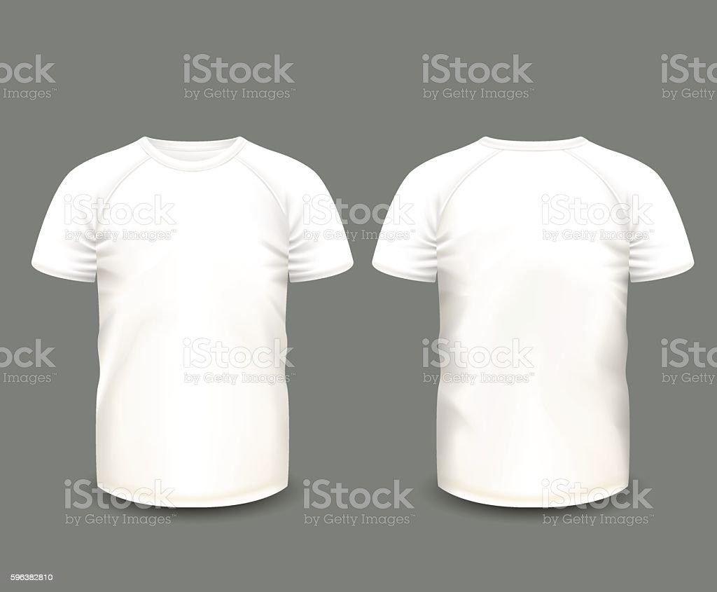Kusus dewasa Download Gambar Baju Polos Hitam