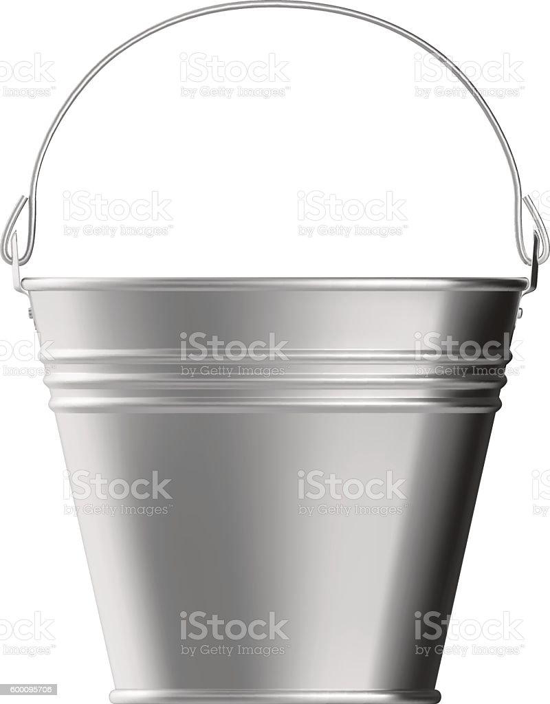 best bucket illustrations royalty