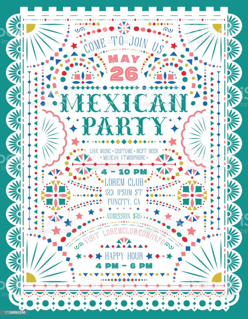 36 834 mexican party stock photos pictures royalty free images istock