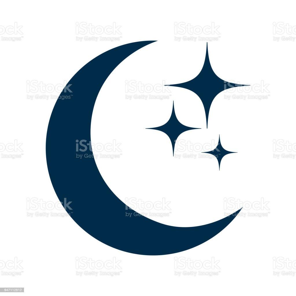 top 60 crescent moon