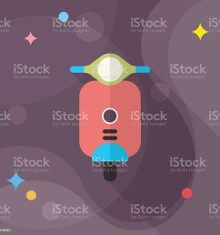 motorcycle icon royalty free motorcycle icon stock vector art amp more images of engine [ 1024 x 1024 Pixel ]