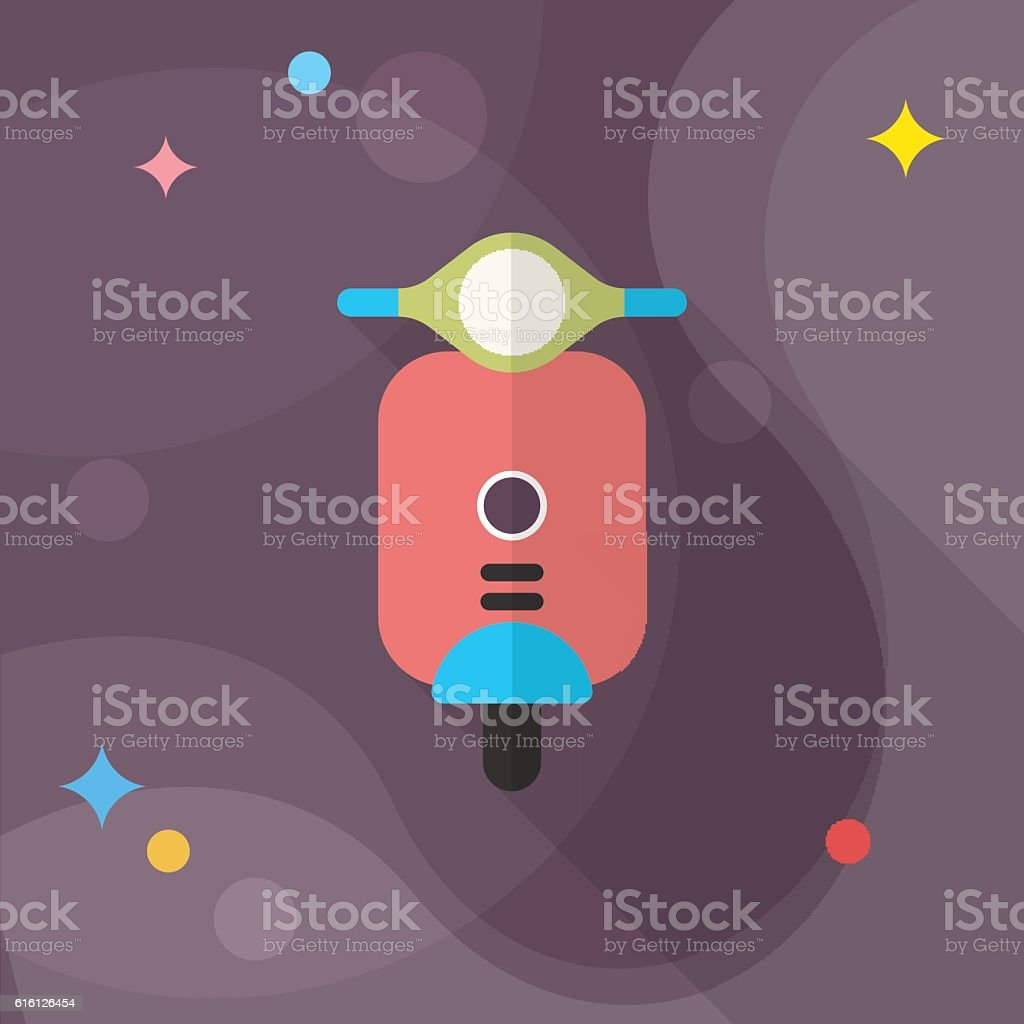 hight resolution of motorcycle icon royalty free motorcycle icon stock vector art amp more images of engine