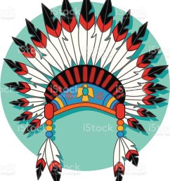 native american headdress royalty free native american headdress stock vector art amp more images [ 885 x 1024 Pixel ]