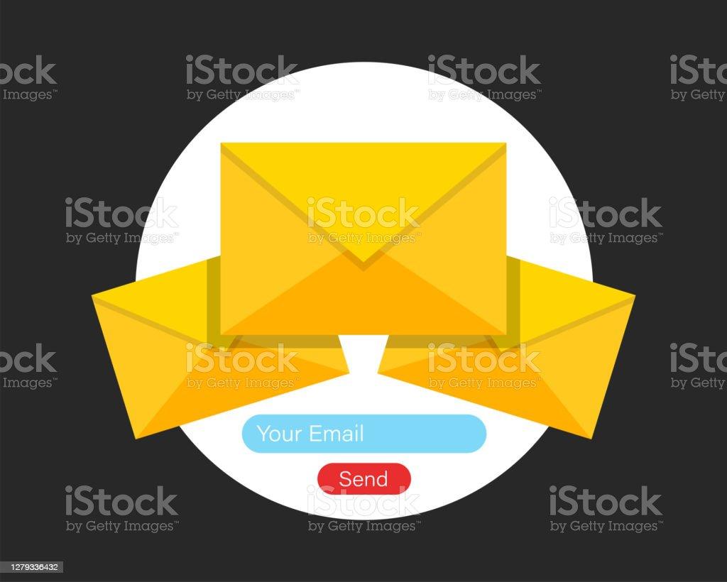 10/12/2020· newsletter signup form template. 21 Newsletter Signup Illustrations Clip Art Istock