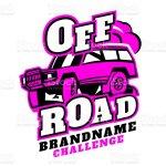 Vetores De Logo Off Road E Mais Imagens De 4x4 Istock