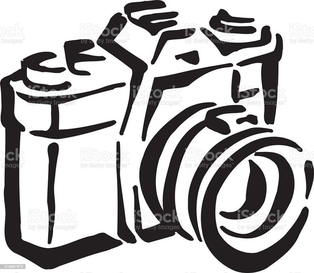 medium resolution of old camera clipart design royalty free old camera clipart design stock vector art amp