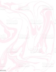 Pastel Light Pink Vector Marbled Background Stock Illustration Download Image Now iStock