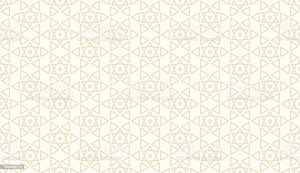 pattern seamless abstract background