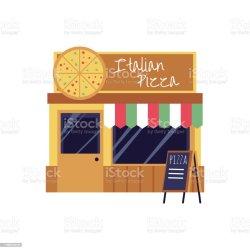 11 Cartoon Of Italian Restaurant Interior Design Illustrations Royalty Free Vector Graphics & Clip Art iStock