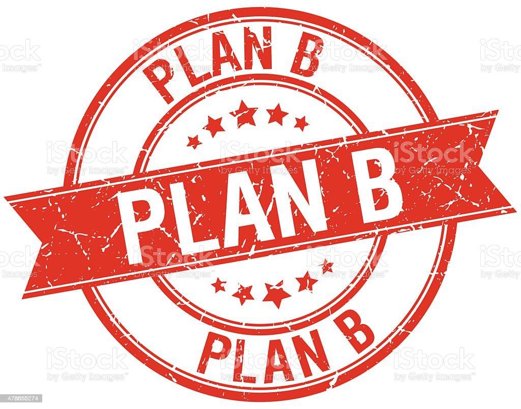 Plan B Illustrations Royalty-Free Vector Graphics & Clip ...