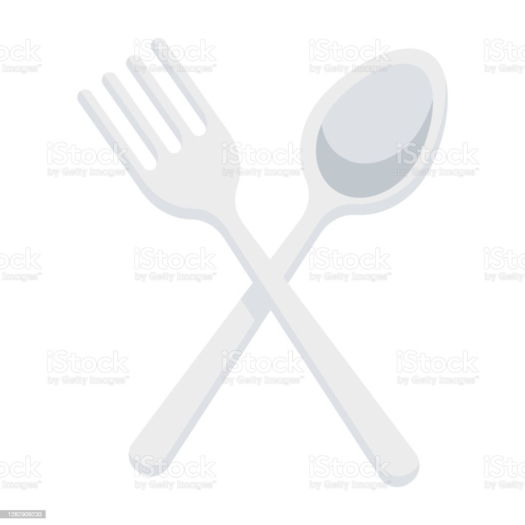 pic Plastic Spoon Clipart 123 plastic spoon illustrations clip art istock