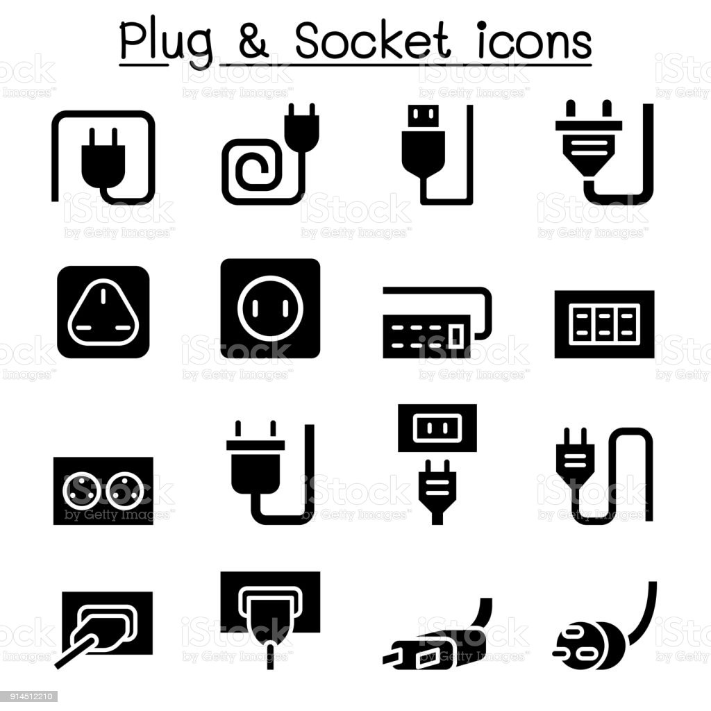 110 Ac Outlet Diagram • Wiring And Engine Diagram